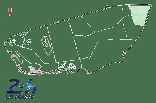 R4 Le Mans.png