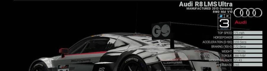 Anuncio Campeonato 2016 Project Cars R8-1-jpg
