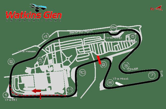 R8 Watkins Glen.png
