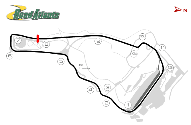 R9 Road Atlanta.png