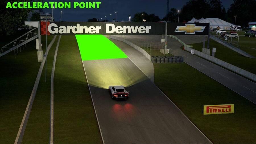RA Accel Point.jpg