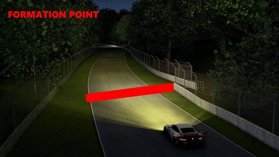 RA Formation Point.jpg