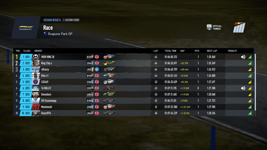 Race 1.png
