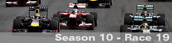 race 19.png