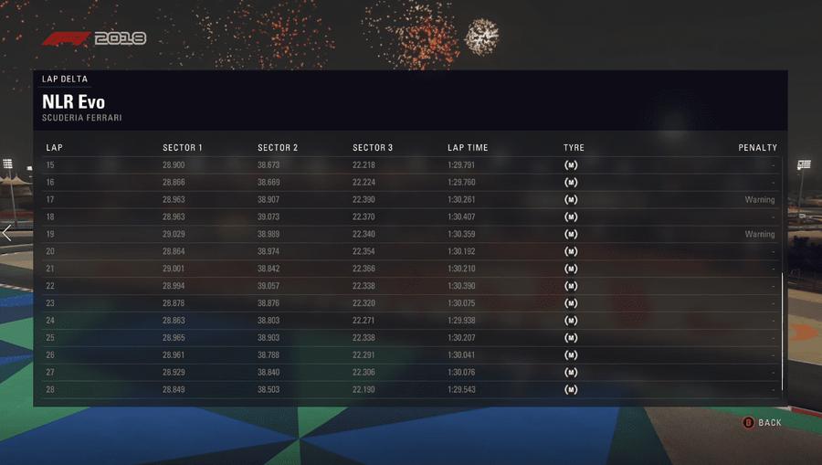 Race 2.png
