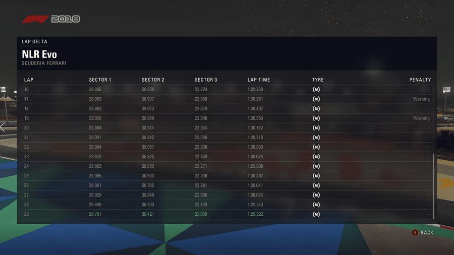 Race 3.png