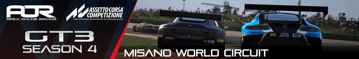 Race banner Misano v4.png