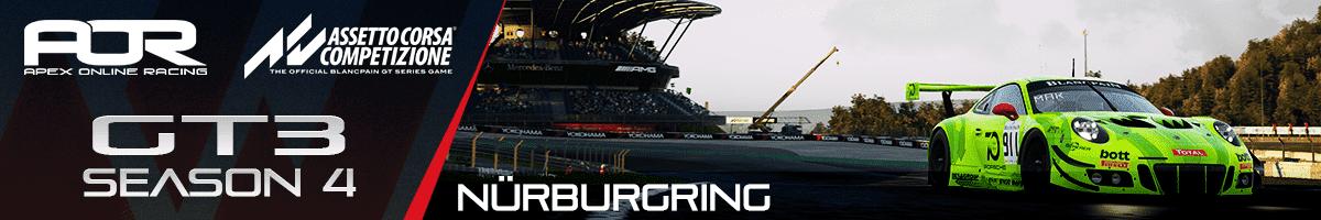 Race banner Nurburgring v3.png