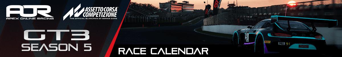 Race calendar banner.png
