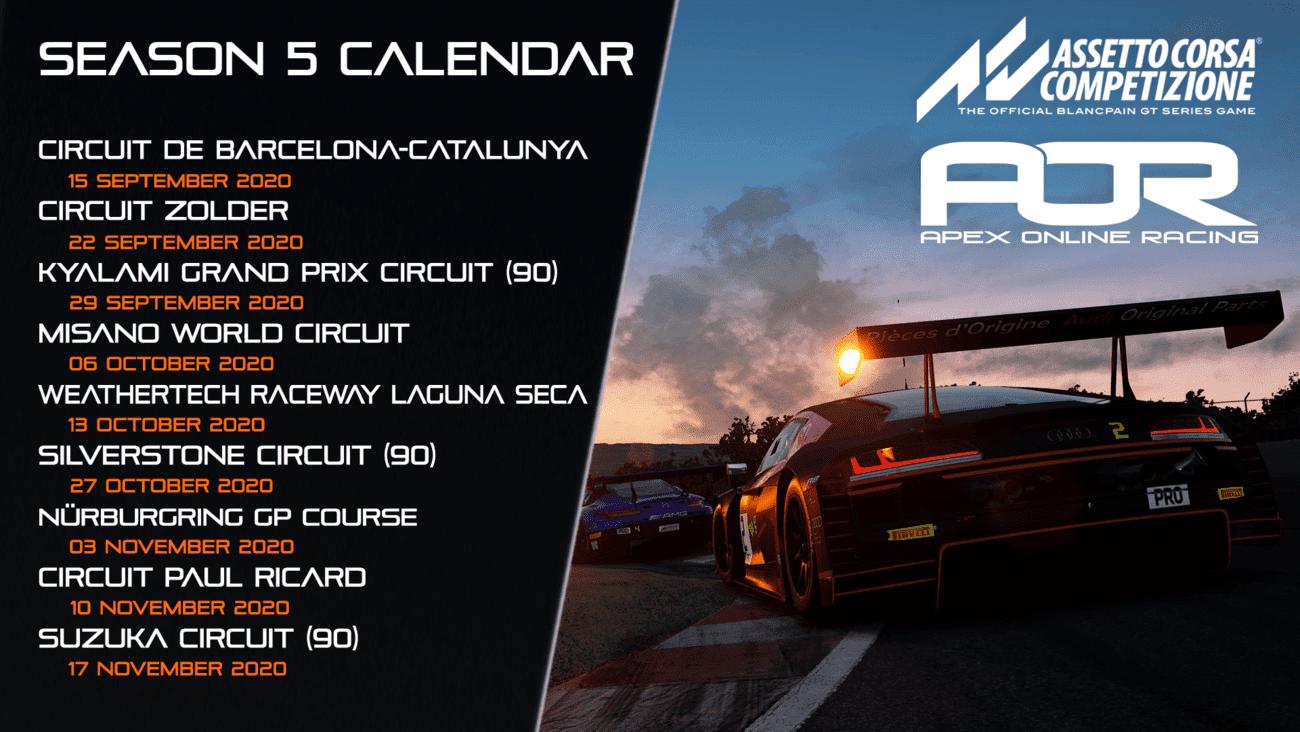 Race calendar v6.png