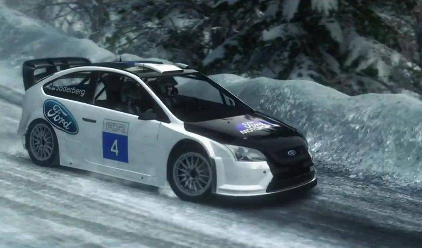 Race Fanatic Monte Carlo.jpg