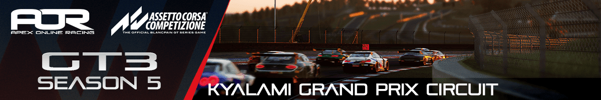 Race thread Kyalami.png