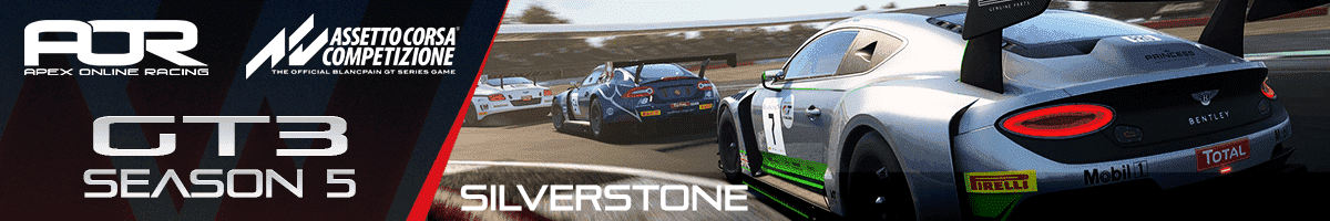 Race thread Silverstone.png