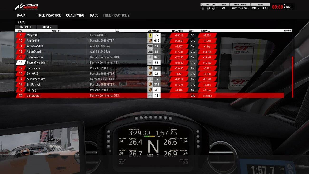 Race2.jpg