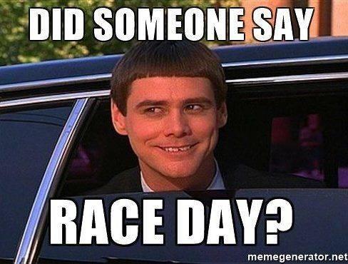 raceday.jpg