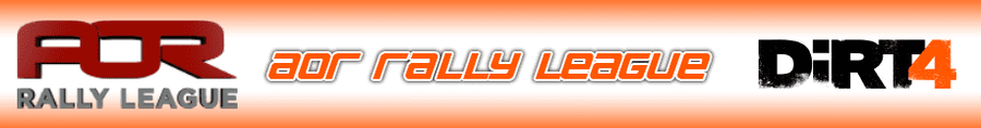 Rally Banner.png