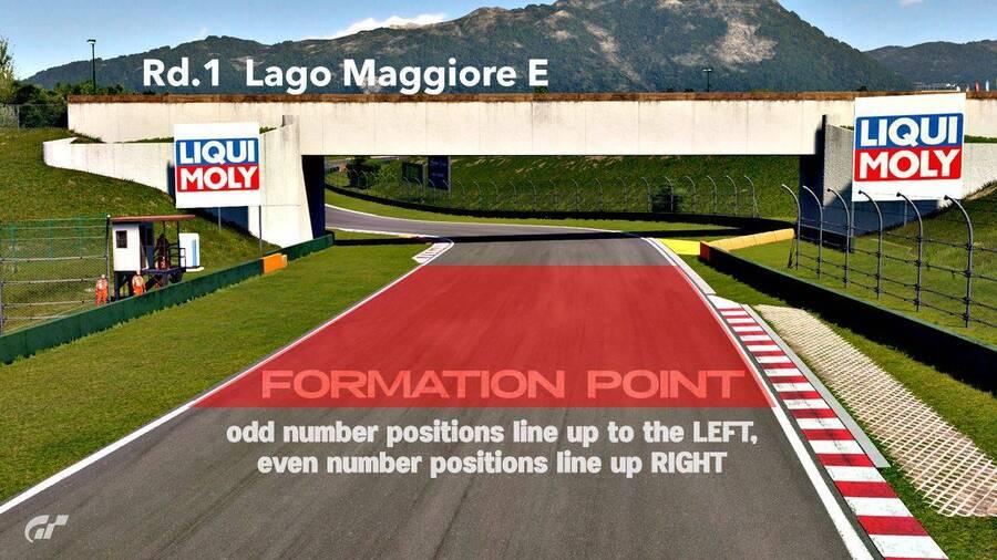 Rd1 Lago Maggiore E   FORMATION.jpg