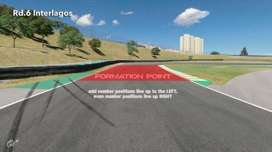 Rd6 Interlagos _ FORMATION.jpg
