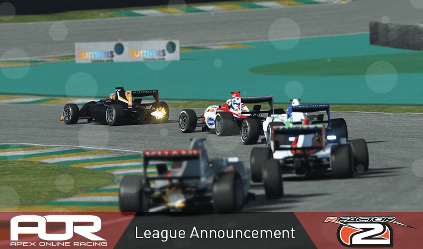 rFactor 2 League Announcement.png