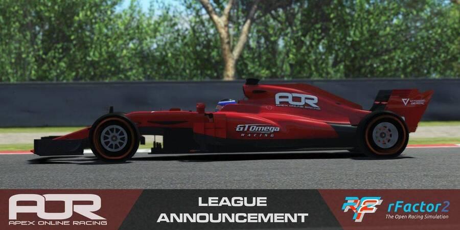 rFactor F1.jpg