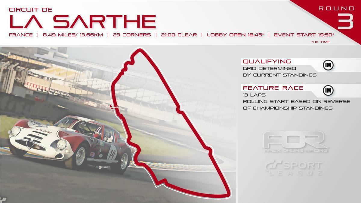 S14_RaceInfo_R3.jpg