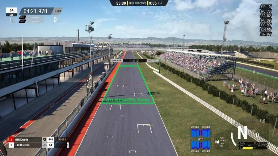 S2 R6 Misano Accel Zone.jpg