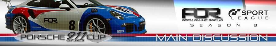 S8_GTSL_PorscheCup_Main.jpg