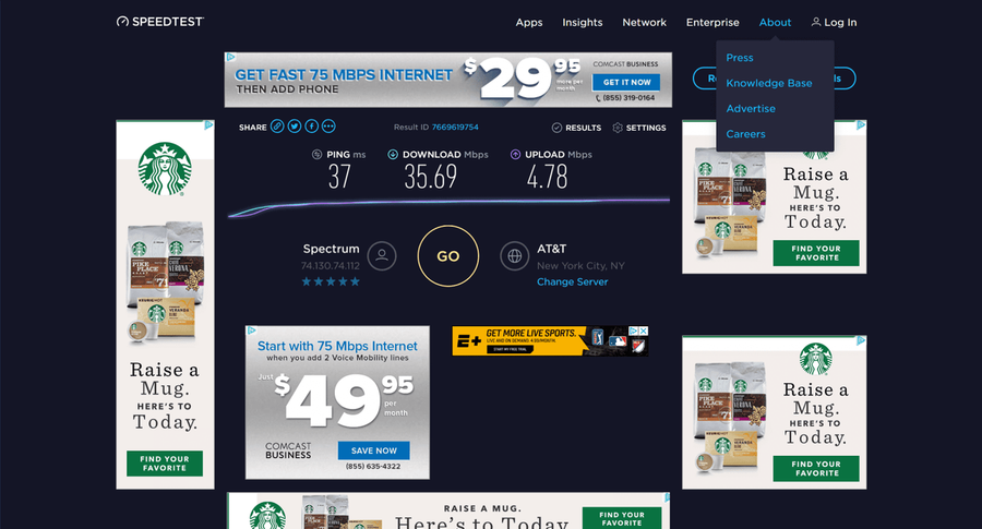 screenshot-www.speedtest.net-2018.09.26-21-58-54.png