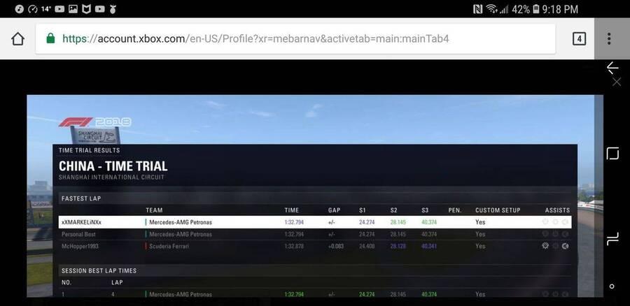 Screenshot_20180908-211811_Chrome.jpg