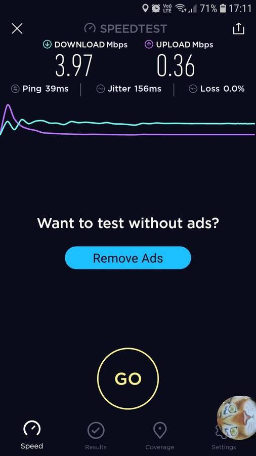 Screenshot_20181111-171115_Speedtest.jpg