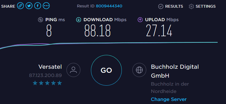 Screenshot_2019-02-02 Speedtest by Ookla - The Global Broadband Speed Test.png