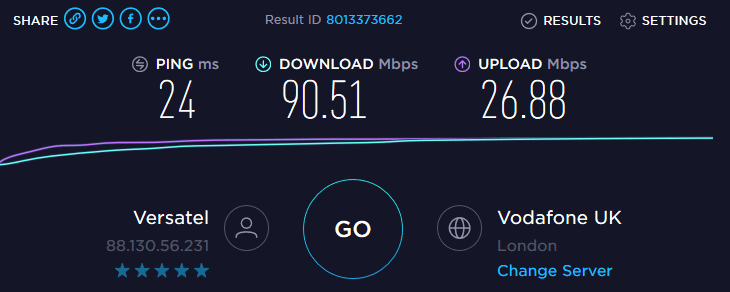 Screenshot_2019-02-04 Speedtest by Ookla - The Global Broadband Speed Test.png