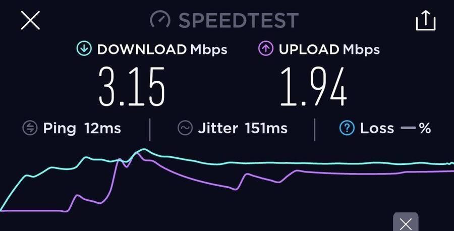 Screenshot_20190125-114426_Speedtest.jpg