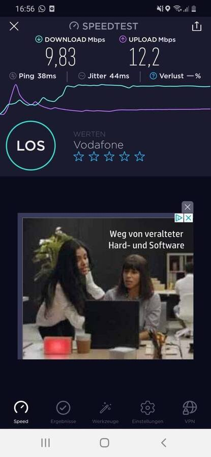 Screenshot_20190709-165700_Speedtest.jpg