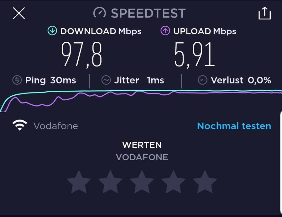 Screenshot_20191107-130753_Speedtest.jpg