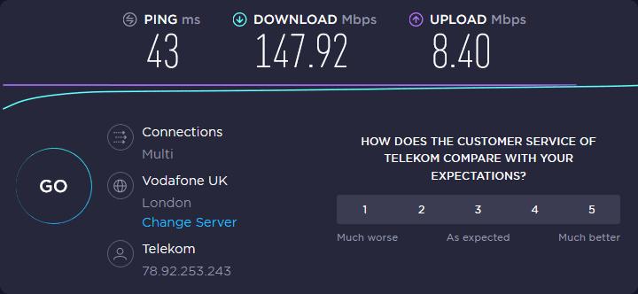 Screenshot_2020-02-15 Speedtest by Ookla - The Global Broadband Speed Test(1).png