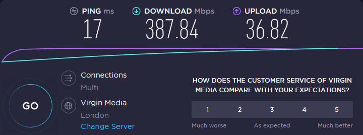 Screenshot_2020-02-18 Speedtest by Ookla - The Global Broadband Speed Test(1).png