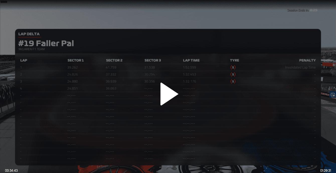 Screenshot_2020-02-23 Twitch.png