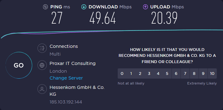 Screenshot_2020-03-21 Speedtest by Ookla - The Global Broadband Speed Test.png