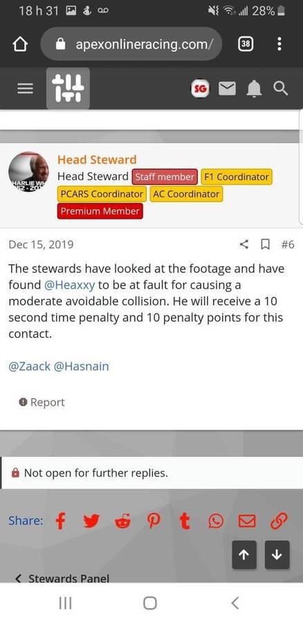 Screenshot_20200202-183156_Chrome.jpg