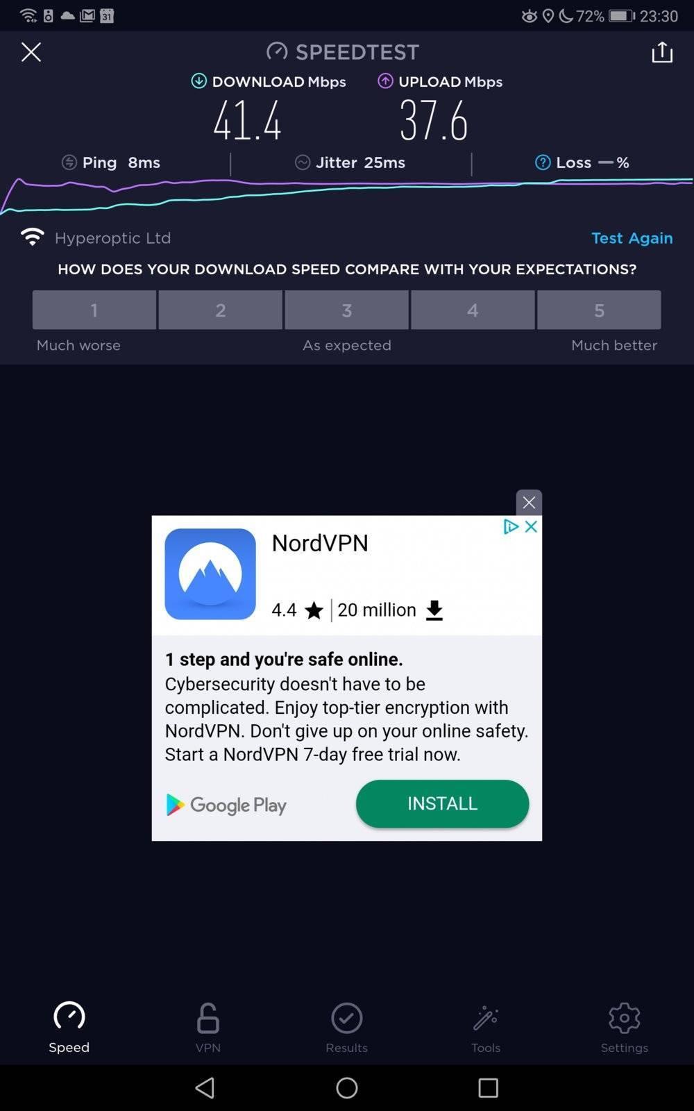 Screenshot_20200302_233018_org.zwanoo.android.speedtest.jpg