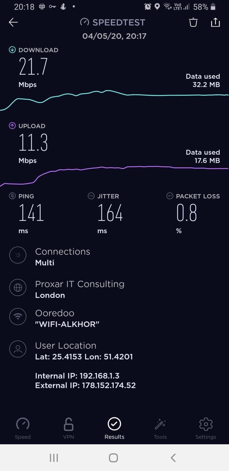 Screenshot_20200504-201823_Speedtest.jpg