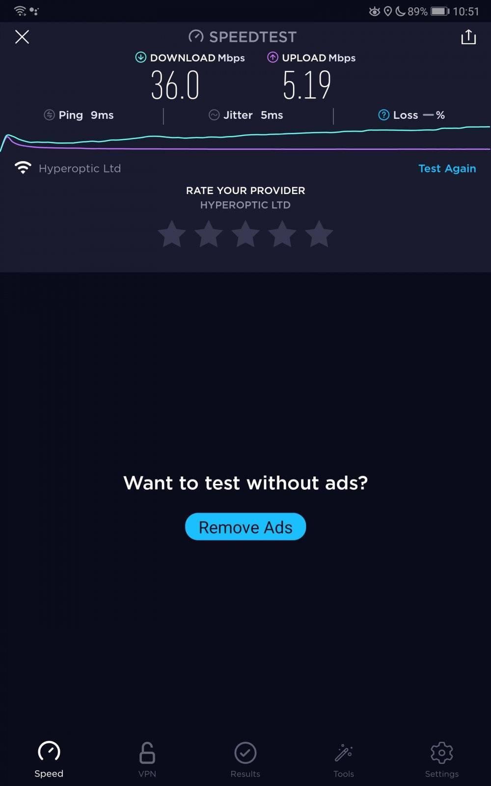 Screenshot_20200723_105156_org.zwanoo.android.speedtest.jpg