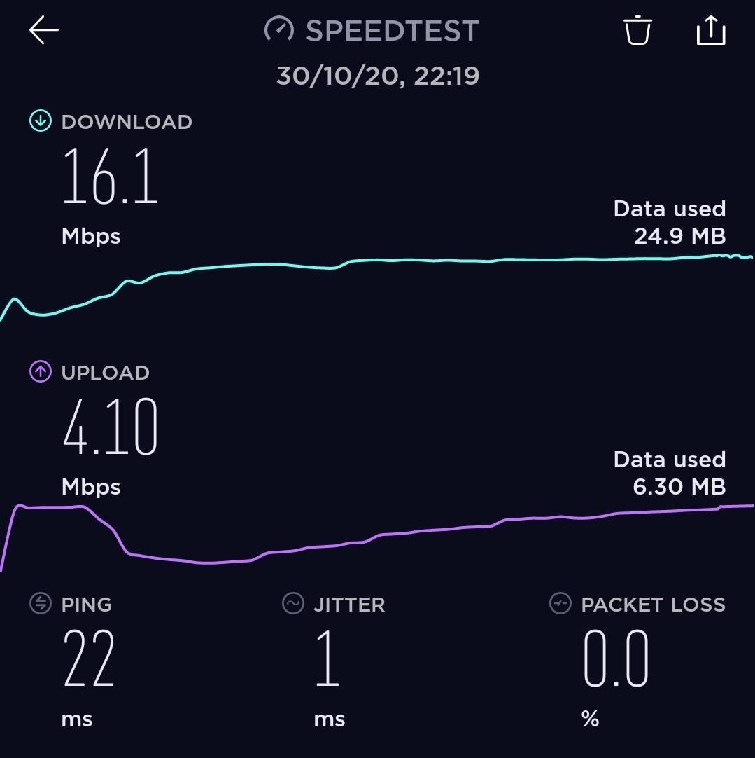 Screenshot_20201030-222054_Speedtest.jpg