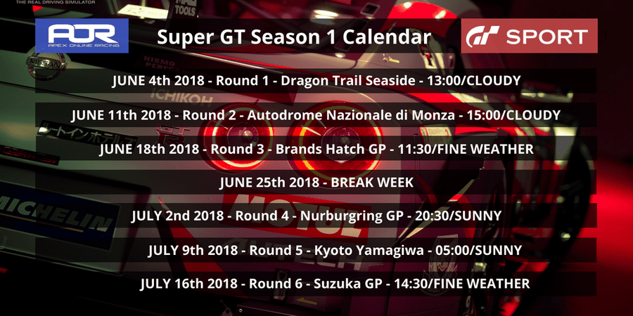 SEASON 1 SUPER GT CALENDAR (Amended).png