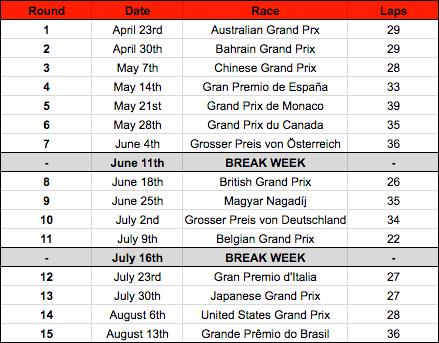 Season 13 Calendar.png