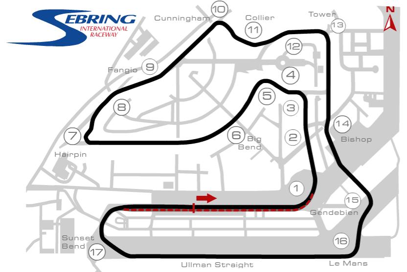 Sebring Track Map.png