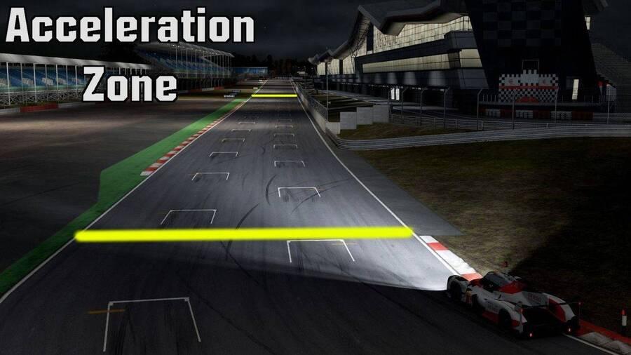 Silverstone_ACCELERATION.jpeg
