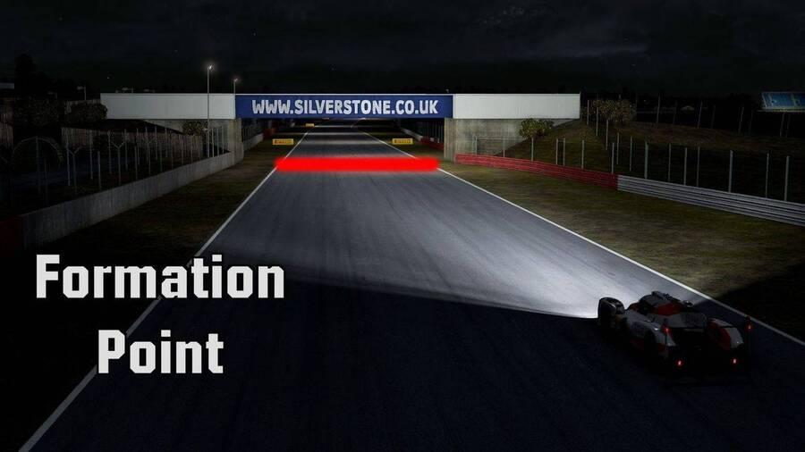 Silverstone_FORMATION.jpeg