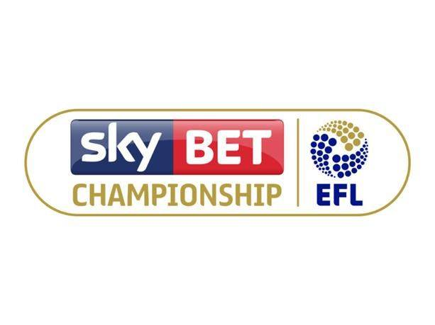 sky-bet-championship-logo-8x6549-3148790_613x460.jpg